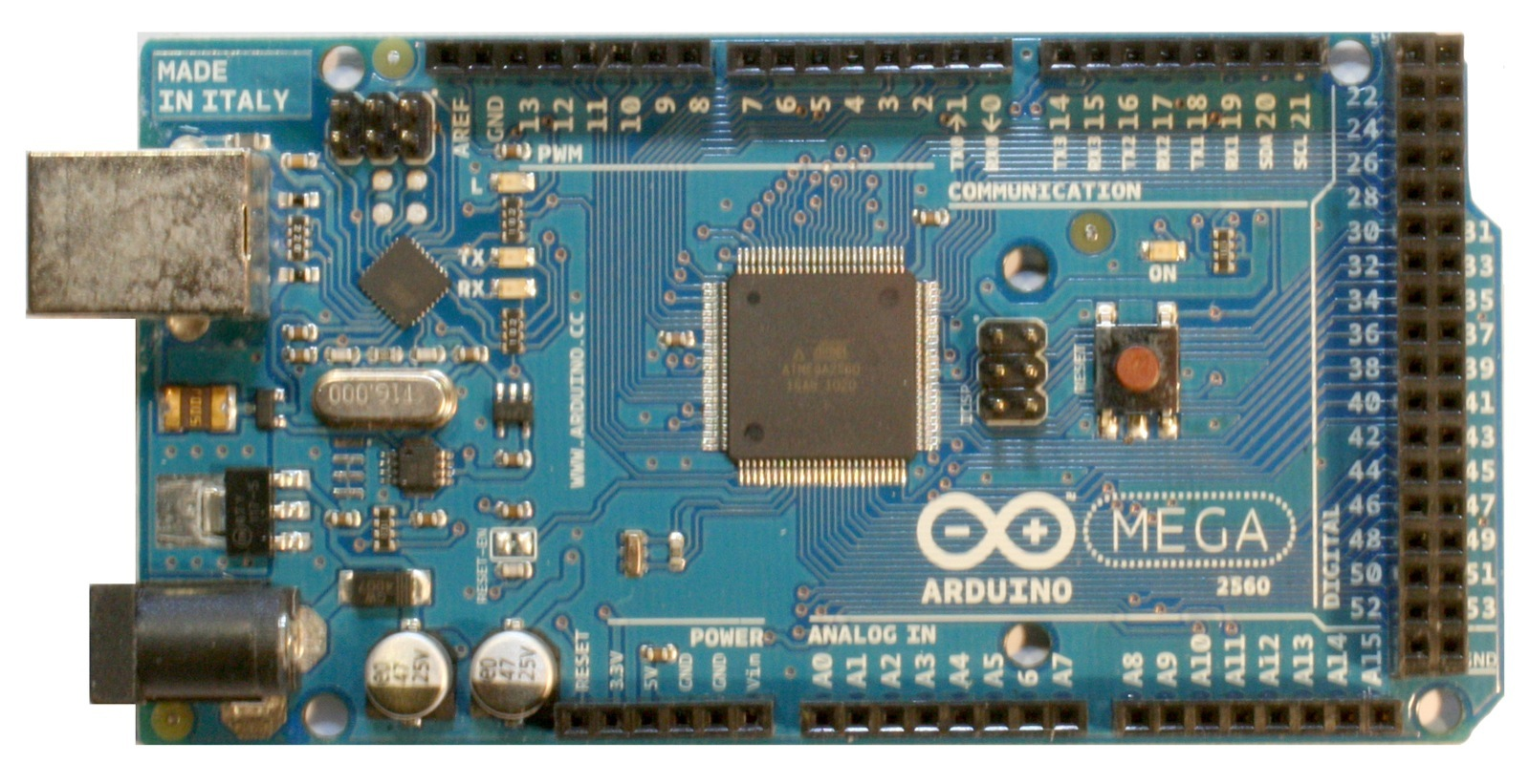 Make Your Own Arduino Nano Diy Arduino Nano likewise Sht21htu21d Humidity And Temperature Sensor furthermore Switching Power To Stepper Motor Drive Using Relay And Arduino in addition Arduino Circuit Design Program in addition Simple Arduino Uno Esp 8266 Integration Dba10b widget  ments. on arduino uno board schematic